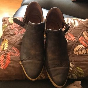 Shoes 9